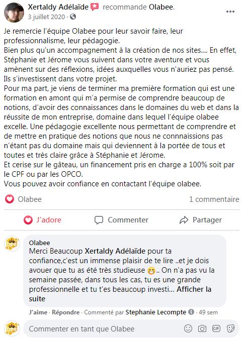 témoignage-Adelaïde-facebook
