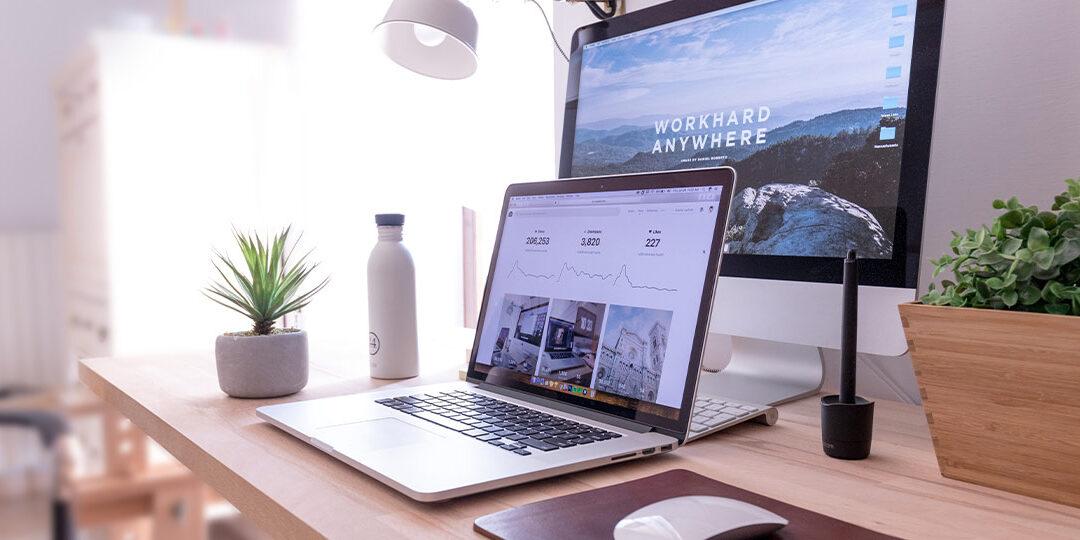 10 choses à ne jamais faire sur votre site web